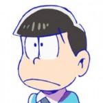 チョロ松って何?おそ松さんの六つ子(松野兄弟)の名前の由来を調べてみた
