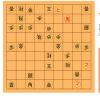 将棋歴1日の初心者がコンピュータ将棋こまおと戦った