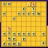 ハム将棋に勝ったけど将皇レベル1に全然勝てない! 将棋歴3週間初心者の将棋日記