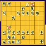 ハムに勝った後続けてます!将棋歴7日目~20日目初心者の様子